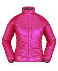 RAB Women's Generator Jacket