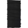 Buff® Original Solid Black - 100200