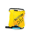 Βοήθημα πλέυσης Restube PFD