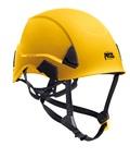 Petzl Εργατικό Κράνος Strato Yellow