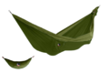 Aιώρα Ticket to the moon Single - Army Green - Khaki (2422)