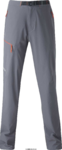 Rab Παντελόνι Men's Fulcrum Pants Granite