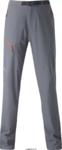 Rab Παντελόνι Men's Fulcrum Pants Granite