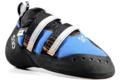 Five Ten Blackwing - Blue - Orange