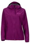 Marmot Αδιάβροχο Wm's Minimalist Jacket