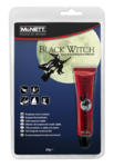 McNett Black Witch 28g