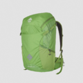 Σακίδιο Berg Outdoor Bornes 38L Πράσινο