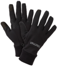 Marmot Γάντια Ορειβασίας Connect Glove