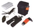 Polo Kit Επιβίωσης Large