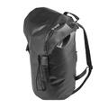 Σακίδιο σχοινιού Protekt Cargo bag TA400 35lt Black