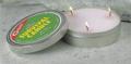 Κερί Coghlans Survival Candle