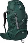 Σακίδιο Ορειβασίας Karrimor Bodcat 65 Hedge