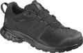 Παπούτσι τρεξίματος Salomon XA Wild GTX Black