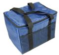 Τσάντα – Ψυγείο Panda Outdoor 36L