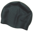 Σκουφάκι Blue Wave Ανδρικό Μαύρο