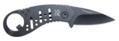 Μαχαίρι Pocket Knife