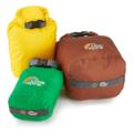 Θήκη στεγανή Lowe Alpine Drysac Multipack (2.5, 4, & 7 lt)