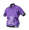 Peak UK Tourlite Short Jacket