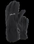 Γάντια Polartec Milo Tibba