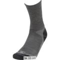 Κάλτσες ορειβασίας Lorpen Liner Merino Wool