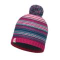 Buff® Junior Hat Thermal - 113533.521.10.00