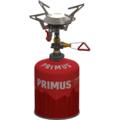 Καμινέτο Primus PowerTrail Regulated w Piezo & Duo valve
