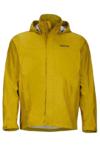 Marmot Αδιάβροχο PreCip Jacket Golden Palm