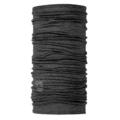 Buff® Wool - Grey - 100202.00