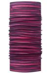 Buff® Original - Alyssa Pink - 113089
