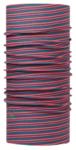 Buff® Original - Pink Fluor Stripes - 113075.522