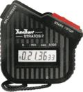 Ψηφιακό χρονόμετρο στίβου Stratos 2