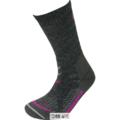 Κάλτσες ορειβασίας Lorpen T3 Midweight Hiker Women