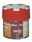 Θήκη μπαχαρικών Mixed Spices 6 in 1