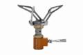 Εστία Fire-Maple Hornet Mini Stove