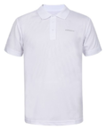 Ανδρικό T-shirt Icepeak Kyan Optic White