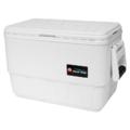 Ψυγείο Igloo Marine Ultra 25