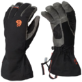 Mountain Hard Wear Hydra™ OutDry® Glove