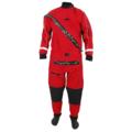 Στεγανές στολές kayak/Rafting