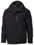 Μπουφάν Marmot 3 σε 1 Ramble Component Jacket