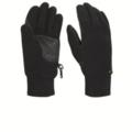 Γάντια Fuse Fleece Waterproof