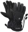 Marmot Γάντια Ορειβασίας Randonnee Glove