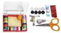 Kit επιδιόρθωσης ραπτικών Coghlans Sewing kit