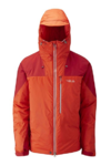 Rab Men's Photon X Jacket
