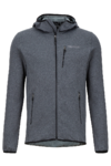 Ανδρικό Fleece Marmot Preon Hoody Black