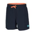 Ανδρικό μαγιό CMP Man Swim Shorts B. Blue
