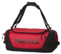 Duffle bag Marmot Small