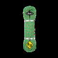 Σχοινί αναρρίχησης Beal Cobra II 8,6mm Golden Dry 50m Green