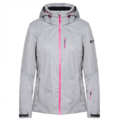 Icepeak Women's Jacket Kia