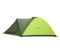 Προθάλαμος Black Diamond Firstlight Tent Vestibule