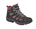 Μποτάκι Karrimor Bodmin Mid 5 Ladies weathertite Dark Grey-Co